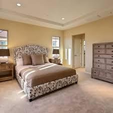 creative home furniture. photo of creative home furniture and design ontario ca united states