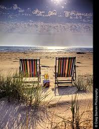 Популярных изображений на доске «П Л Я Ж И»: 11 | Beach ...