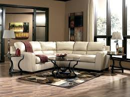 ashley furniture sectional couches. Ashley Furniture Sectional Couch Leather Sofa Prices Couches