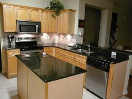Kitchens With Uba Tuba Granite Mexican Decor Kitchens Uba Tuba Backsplash Kitchens With Uba Tuba
