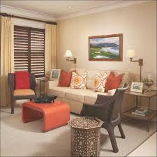 texas living room furniture beautiful lovely bedroom furniture austin texas