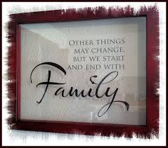 Picture Frames With Quotes Magnificent Photo Frames With Quotes On Them Best Quote 48 Picture Frames With