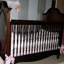 Find more Reduced Young America Isabella Crib Bed By Stanley