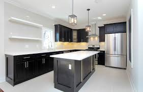 Kitchen Renovation For Your Home Quick Kitchen Renovations Add Value To Your Home Villa Visions Llc