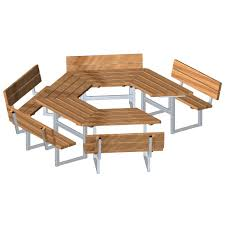 Outdoot Furniture For School  Google Search  Outdoor Learning Outdoor School Benches
