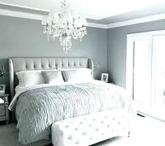 small white bedroom ideas interior gray and white bedroom ideas small bedroom decorating ideas black and