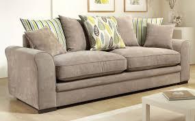 leathertec leather sofa