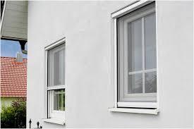 Sonnenschutz Sichtschutz Fenster Sonnenschutz Wohnzimmer Fenster