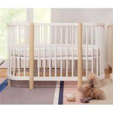 BabyLetto Baby Furniture - Kmart