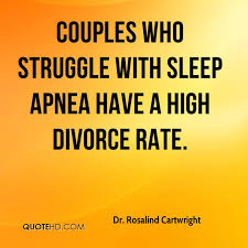 Dr Rosalind Cartwright Divorce Quotes QuoteHD Mesmerizing Quotes For Couples