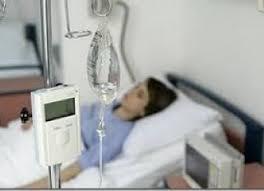 Диабетическая кома признаки и симптомы виды особенности у детей  Диабетическая кома