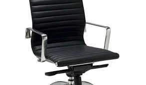 modern executive office chairs. Unique Executive Modern Executive Office Chairs Chairs H With