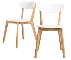 Small Picture Chairs Barstools Dining Chairs Lounge Temple Webster