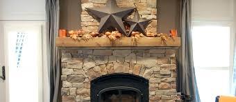 wood beam fireplace mantel reclaimed wood fireplace mantel rough