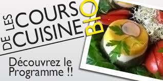 Nathalie Bregeon Cours De Cuisine Bio Roche Sur Yon Atelier