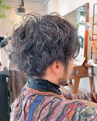 ファッションジャンルによって変わる流行りのヘアスタイル メンズヘア