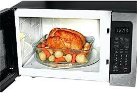 kenmore microwaves countertop watt microwave elite watt toaster oven kenmore countertop microwave 7212 kenmore 09 cu kenmore microwaves countertop