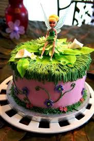 Fairy Cake Cakecentralcom