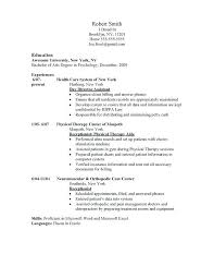 Resume Language Skill Level Fluency Levels For Foreign