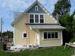 exterior paint ideasTop Ideas Of Exterior House Paint Colors  Dzuls Interiors