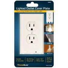 duplex switch decorator commercial duplex receptacle tamper duplex