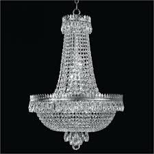 chandeliers for uk and medium size of crystal chandeliers chandelier chandelier large crystal chandeliers chandeliers for uk