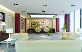 executive office design ideas. executive office design layout simple modern find this pin and more on ideas