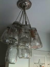 primitive lighting ideas. Primitive Mason Jar Lights | Via Bonnie Breen Lighting Ideas I