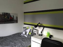 romantic green bedrooms. Full Size Of Bedroom:grey And Green Living Room Ideas Carpet Bedroom Large Romantic Bedrooms
