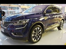 2018 renault koleos australia. brilliant 2018 2018 renault koleos 7seater suv launch hit over toyota innova crysta and renault koleos australia