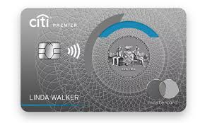 Get $150 credit, 2% cash back, or no annual fee. Citi Premier Card 65k Bonus Available In Branch Last Day Miles To Memories