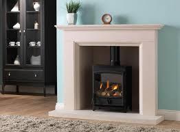 gas stove fireplace. Gas Stoves Stove Fireplace
