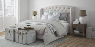 best mattress for guest room. Modren Guest 3 Tips For Buying The Best Mattress Your Guest Room Fremont Wisconsin And For Room S