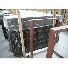 marble butcher block slab island countertop ikea home depot marvelous kitchen le