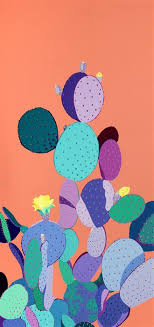 Priscilla Hunter - Sanderson Contemporary Art. Newmarket, Auckland, NZ