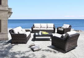 patio furniture cushion care