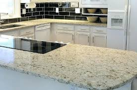 kitchen cabinets melbourne fl all types of