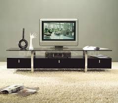 ultra modern tv stand