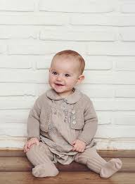their nibs kids and baby winter 2018 14 look book page 2 catwalk designers junior b a b y t o d d l e r f a s h i o n baby winter