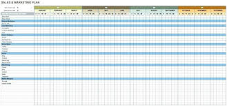 5 year timeline template business plan excel template free small business plan template free