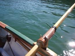 shawandtenney com marine hardware htm