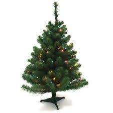 Gold Christmas Tree  Homey Oh MyChristmas Trees Small