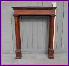 stunning old fireplace mantel shelf photos styles and wood vintage ideas mantels accessories ventless outdoor burning gas fire insert electric fires logs