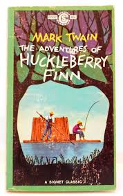 huck finn essays huckleberry finn essay like success adventures of  adventures of huckleberry finn by twain abebooks the adventures of huckleberry finn essay