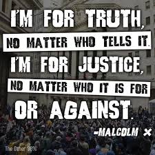 Quotes About Justice Awesome Quotes About No Justice 48 Quotes