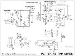 silvertone 1472 wiring layout telecaster guitar forum silvertone 1482 2 oct 2015 jpg