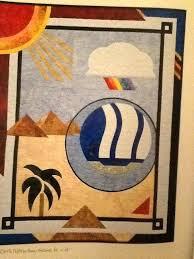 Art Nouveau Quilt Patterns Pharaoh S Fun From Art Deco Quilts Art ... & Art Nouveau Quilt Patterns Pharaoh S Fun From Art Deco Quilts Art Deco Quilt  Patterns Free Adamdwight.com