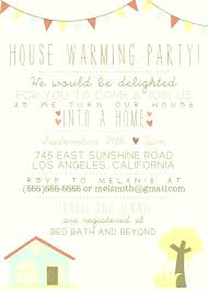 Housewarming Party Invitations Free Printable Free Housewarming Invitations Ideas Little Bird Brown Party