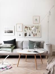 Scandinavian Design Living Room Decordots Scandinavian Living Room