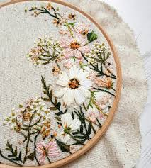Stitch N Time Embroidery Designs Embroidery Embroidery Patterns Hand Embroidery Patterns